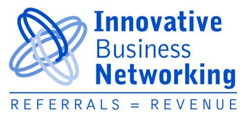 Innovative Business Networking
