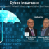Webinar Recast - Let's Talk About Cyber Insurance